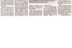 news_paper_cutting_03