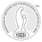 fogsi-logo