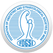 fogsi_logo