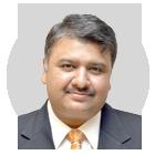 Dr Hrishikesh Pai Secretary General FOGSI