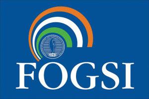 fogsi_flag