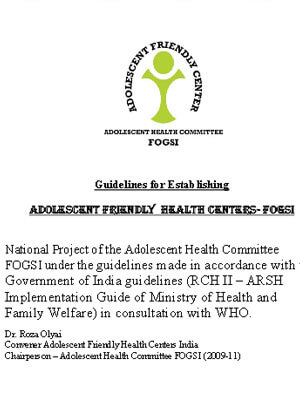 adolescene_health_guidelines