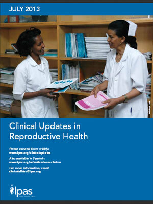clinial_update_reproductive