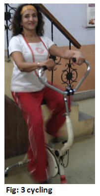 fig2_cycling