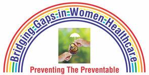 bridging-gaps-in-women-healthcare