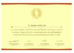 fogsi-certificate