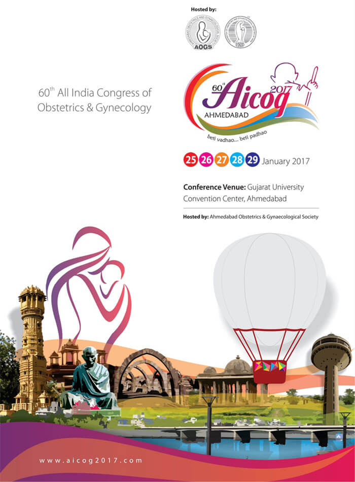 aicog-brochure