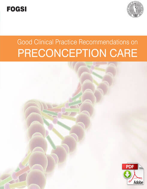 FOGSI-PCCR-Guideline-Booklet-Orange-1