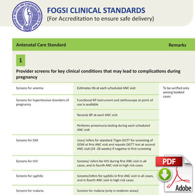 Clinical-Standards-for-accreditation