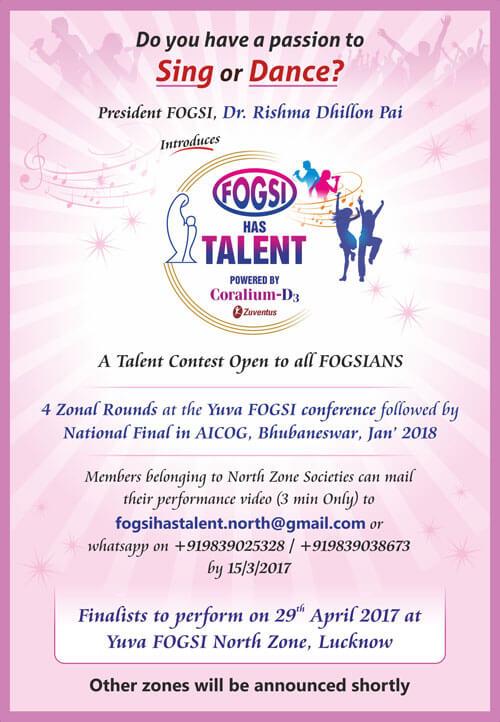 Fogsi-has-Talent-Invitation-Card-for-WEB_Bhubaneswar-th-2