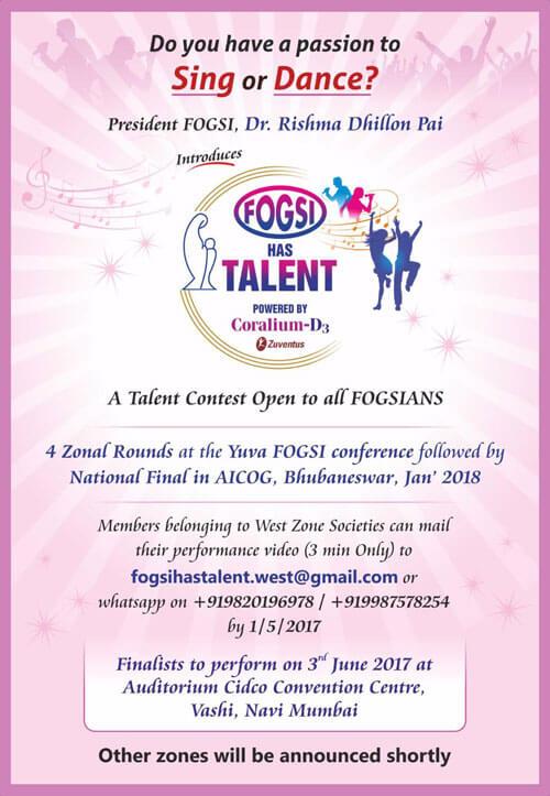 fogsi-talent-west-zone