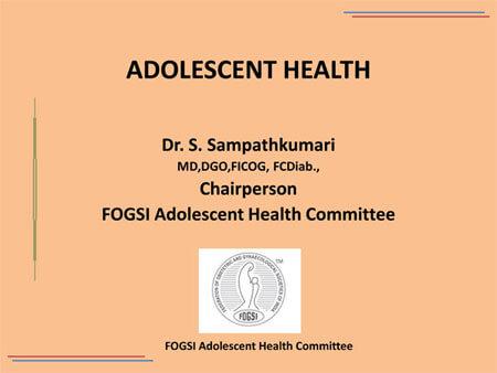 adolescent-health-for-boys-&-girl