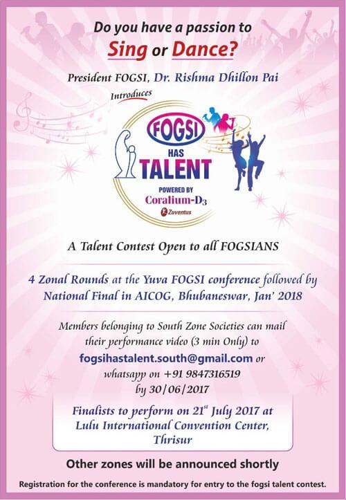 fogsi-talent-south-zone