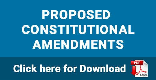 proposed-constitutional-amendmend
