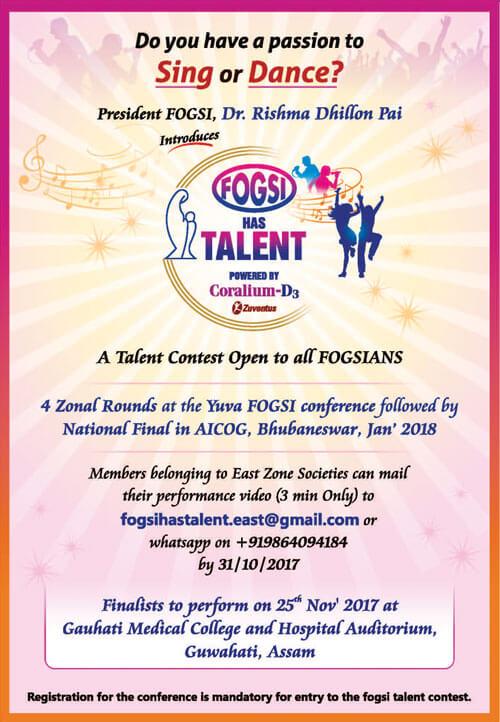 fogsi-talent-east-zone-25-november-2017