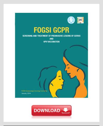 fogsi-gcpr-smplc-cervix-hpv-vaccination-document-2017-2018