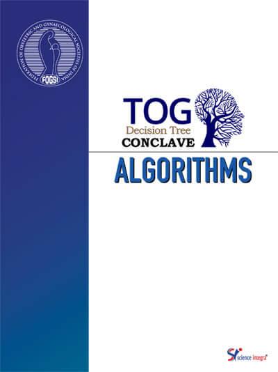 tog-conclave-algorithms