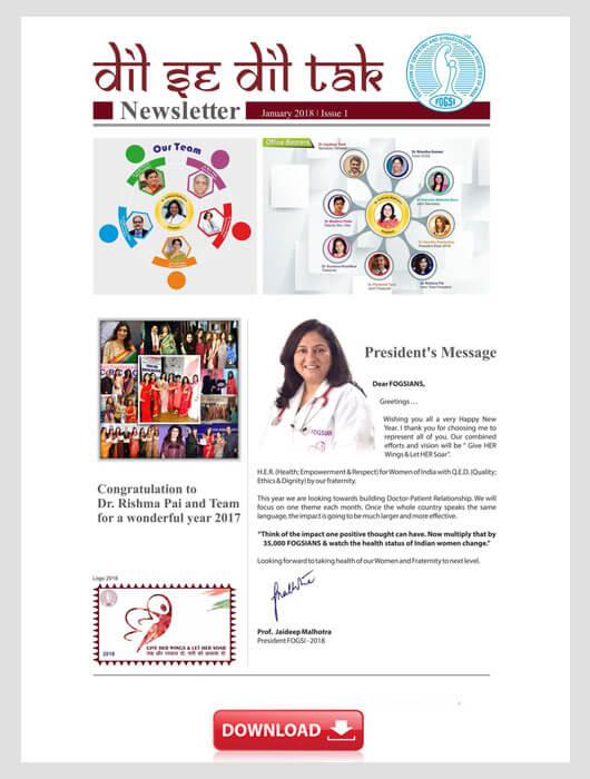 dil-se-dil-tak-fogsi-newsletter