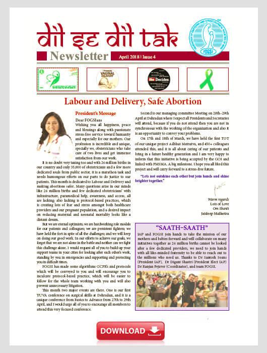 fogsi-newsletter-april-2018