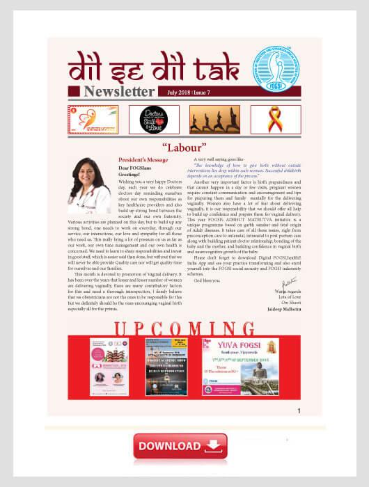 dil-se-dil-tak-fogsi-newsletter-july