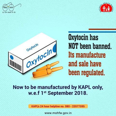 oxytocin-03