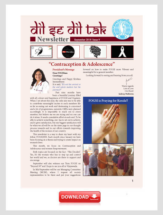 dil-se-dil-tak-fogsi-newsletter-september