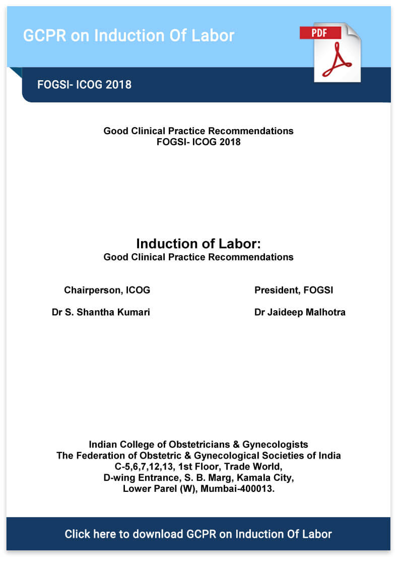 induction-of-labor