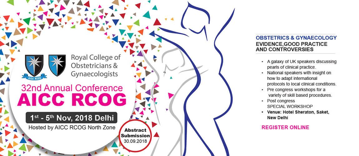 32-annual-conf-aicc-rcog-2018